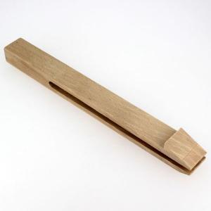 Pince à passant pour pince de sellier pliante - largeur 25 mm