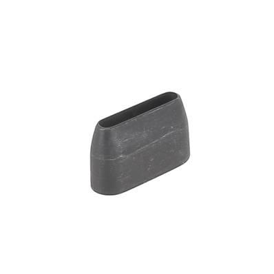 Mèche mortaise - Enchapure - 4 x 24 mm - Deco Cuir