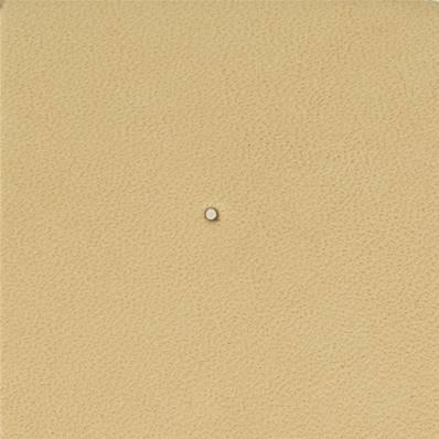 Embout emporte-pièce de précision - ROND - 0,6 mm