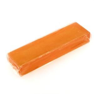 Savon glycériné pour entretien du cuir FIEBING' Glycerine saddle soap