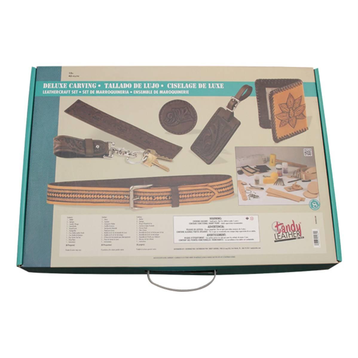 "Kit complet ""BASIC STAMPING 1"" - 55425"