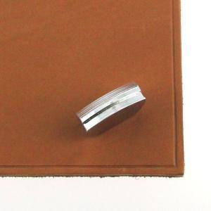 Filet double - d=2 mm - pour fer à fileter - Ambidextre