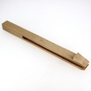 Pince à passant pour pince de sellier pliante - largeur 20 mm