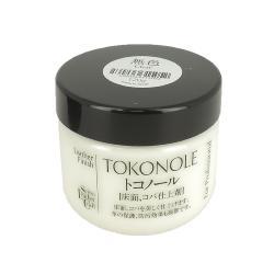 Tokonole - Gomme de finition pour cuir - 120g
