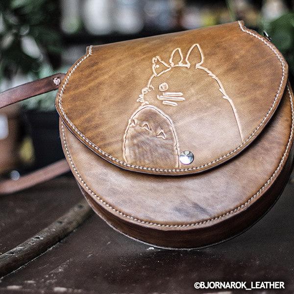 Teinture BRUN CANYON à base d'eau - Eco-Flo N°6