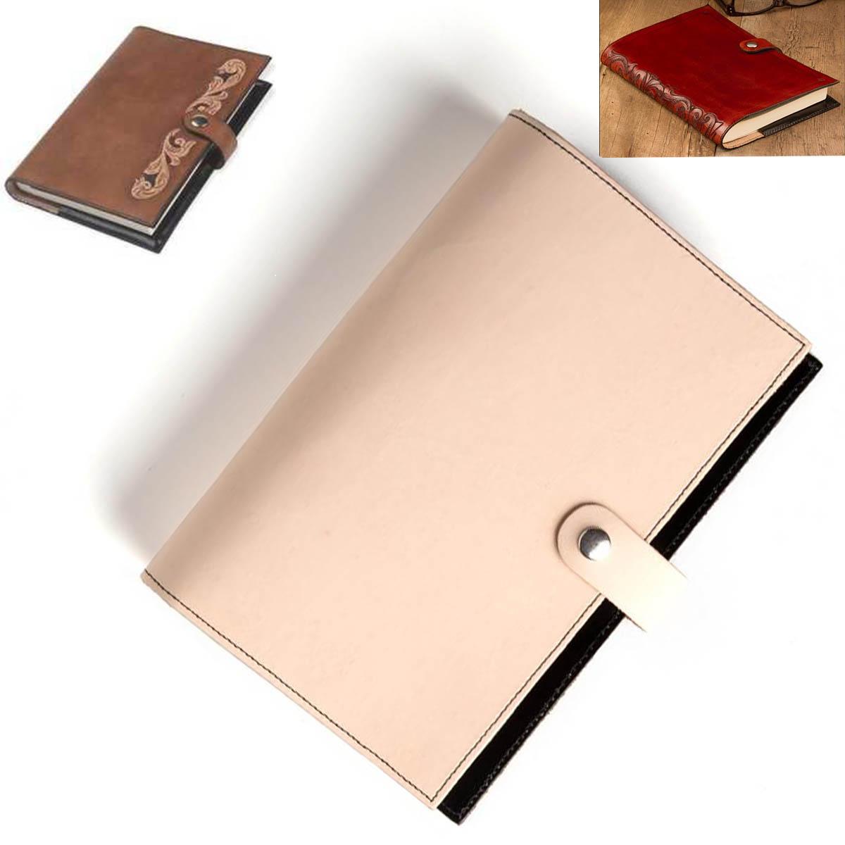 Kit pour couverture de livre - 4181