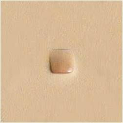 Matoir sur manche IVAN - Beveler lisse 6,5 mm - 6197 - B197