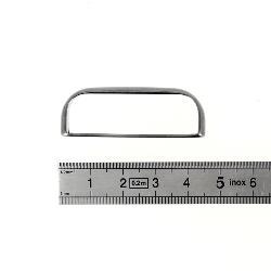 Passant de ceinture 40 mm - CANON DE FUSIL