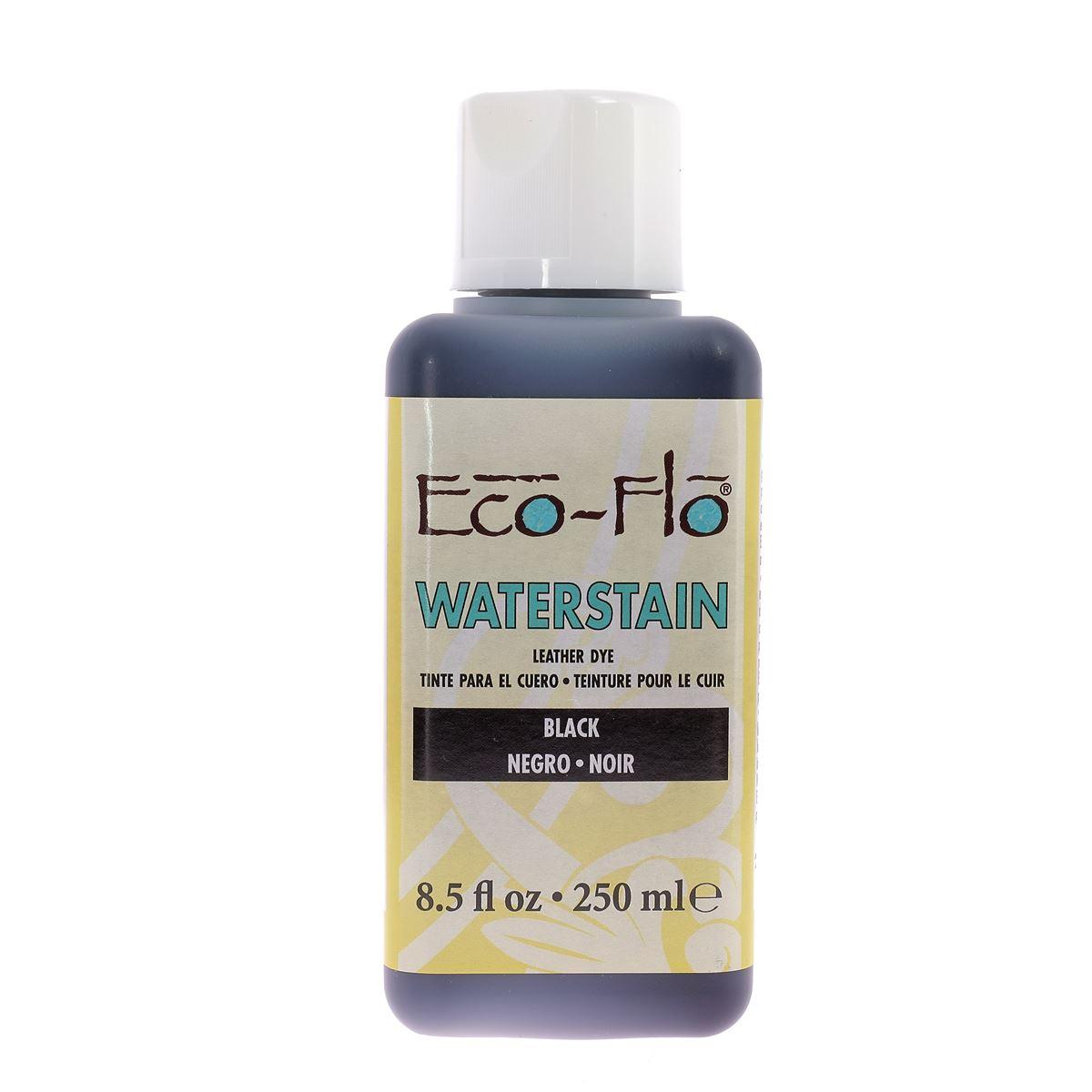 Teinture base aqueuse Eco-Flo Waterstain - 250ml