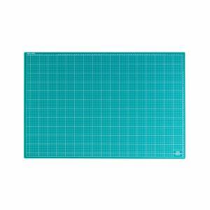Tapis de coupe autocicatrisant - A1 - 600 x 900 mm