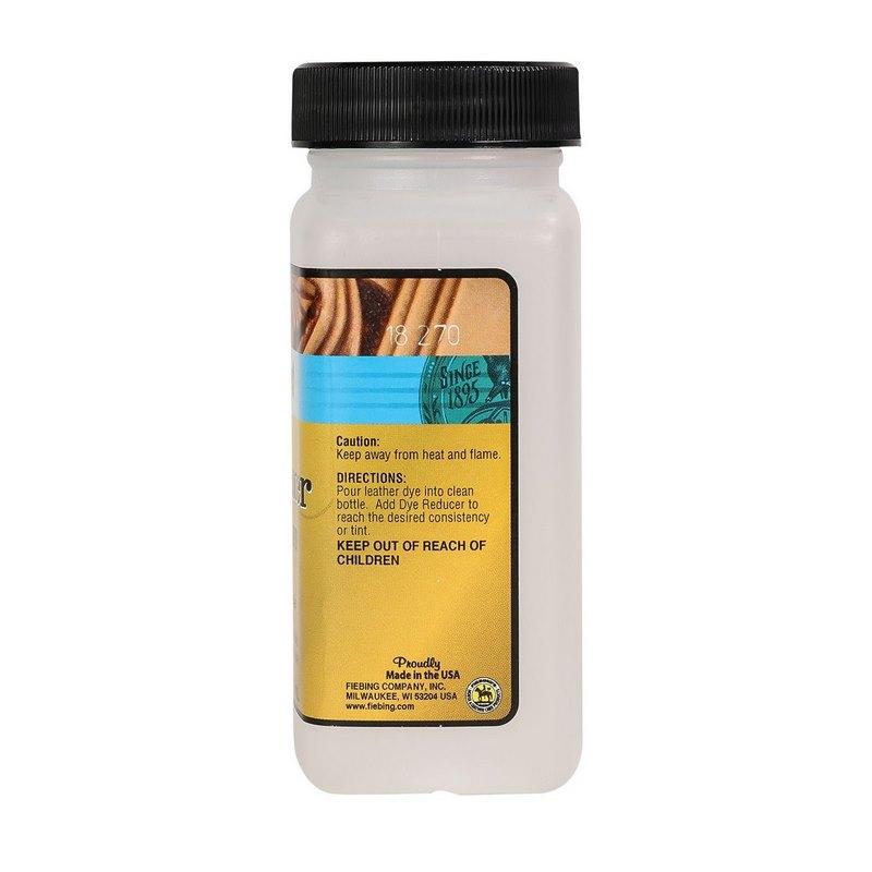 Fiebing's Dye Reducer - neutre - 118ml