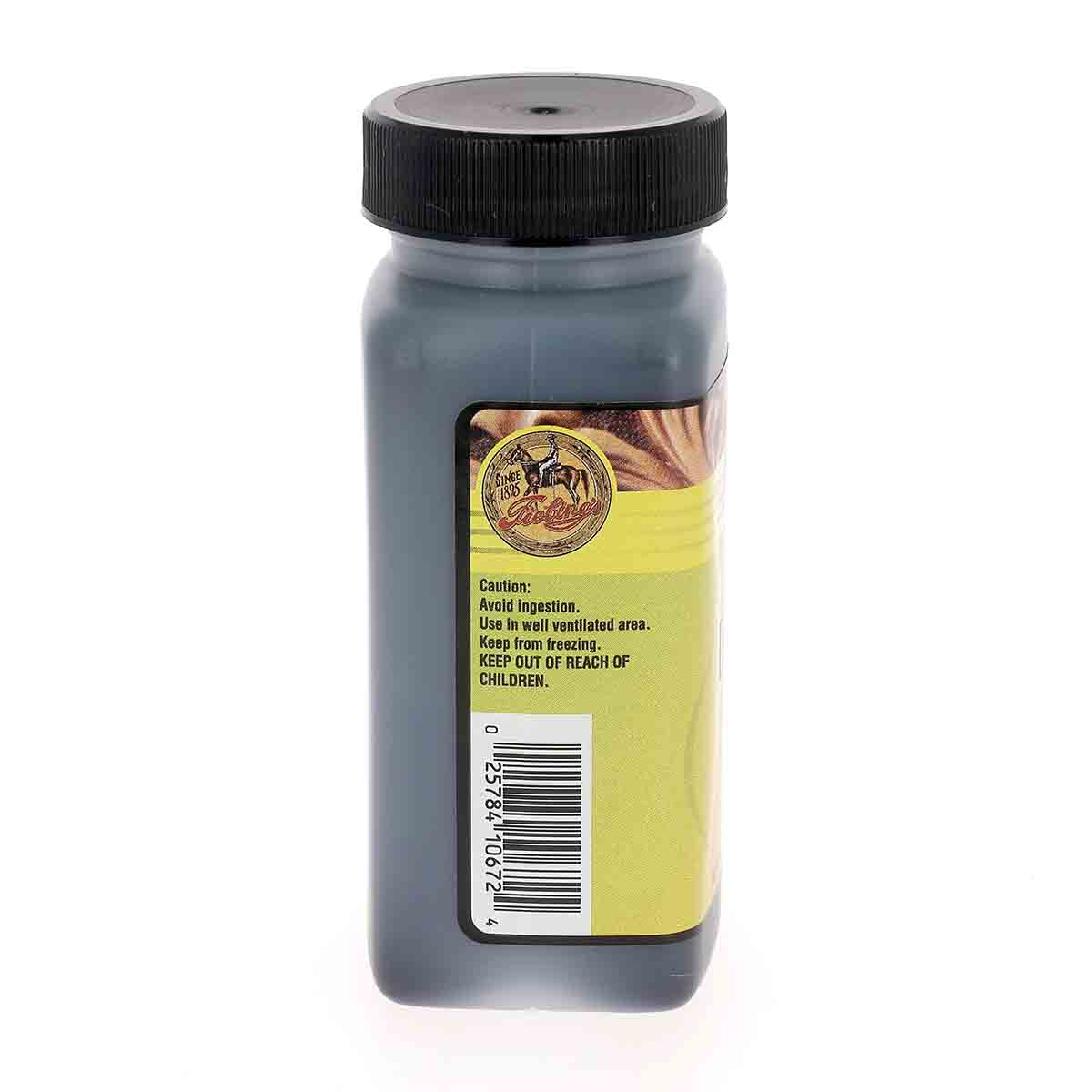 Teinture pour repoussage FIEBINGS  Hi-Liter - Bidon de 118 ml