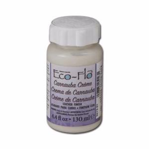 Crème à la cire de Carnauba - ECO FLO - Bidon de 130 ml
