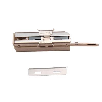 lot de 20 lames pour couteau à parer - OSBORNE 925-D