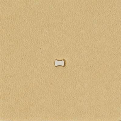 Embout emporte-pièce de précision - OS - 3x2 mm