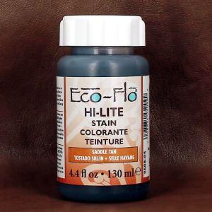 Teinture HI-LITE - HAVANE - ECO FLO N°5