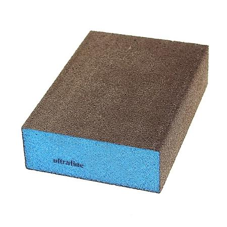 Éponge abrasive - ULTRA FINE - 800