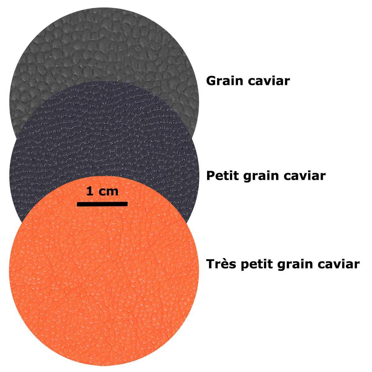 grain caviar