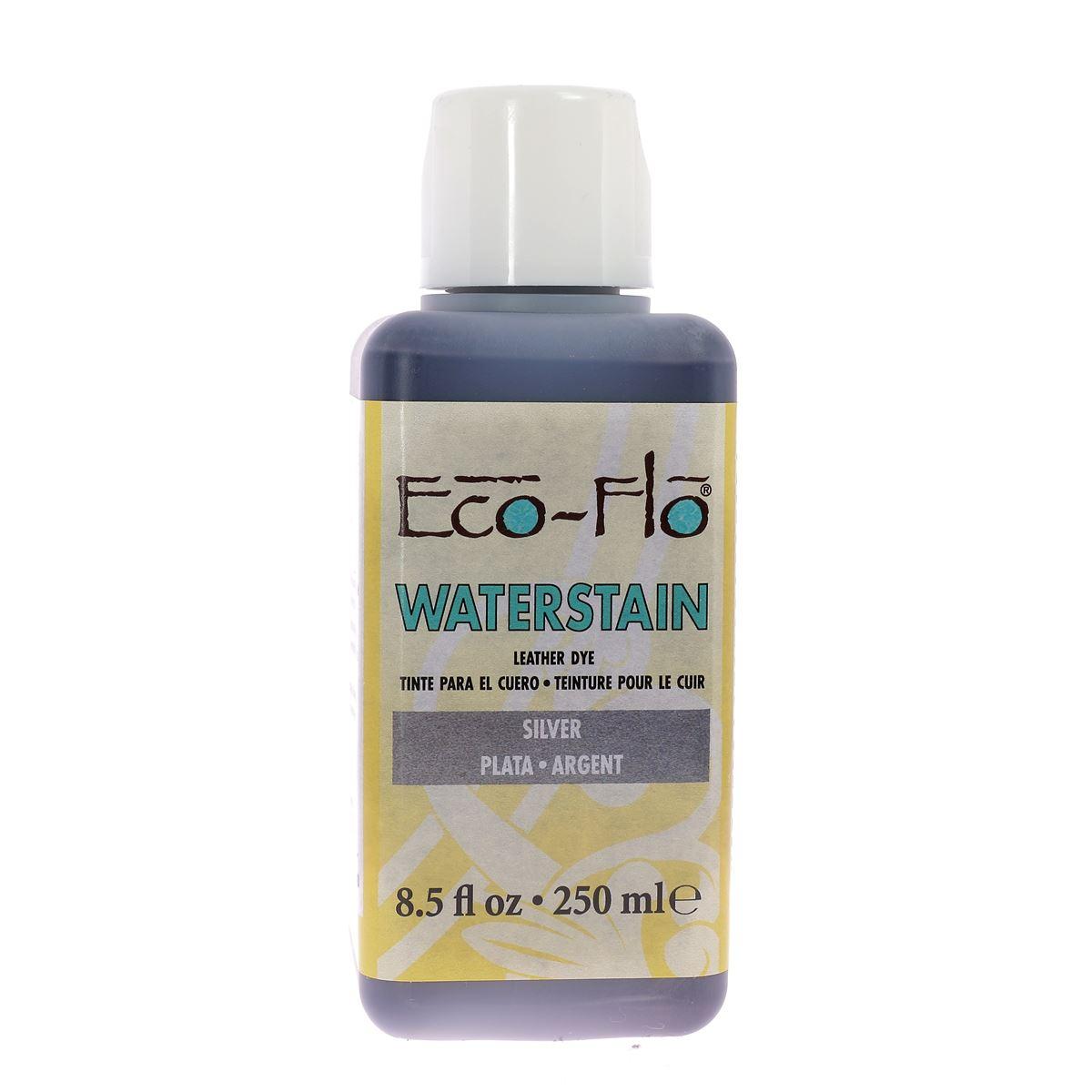 Additif pour teinture Eco-Flo Waterstain - 250ml