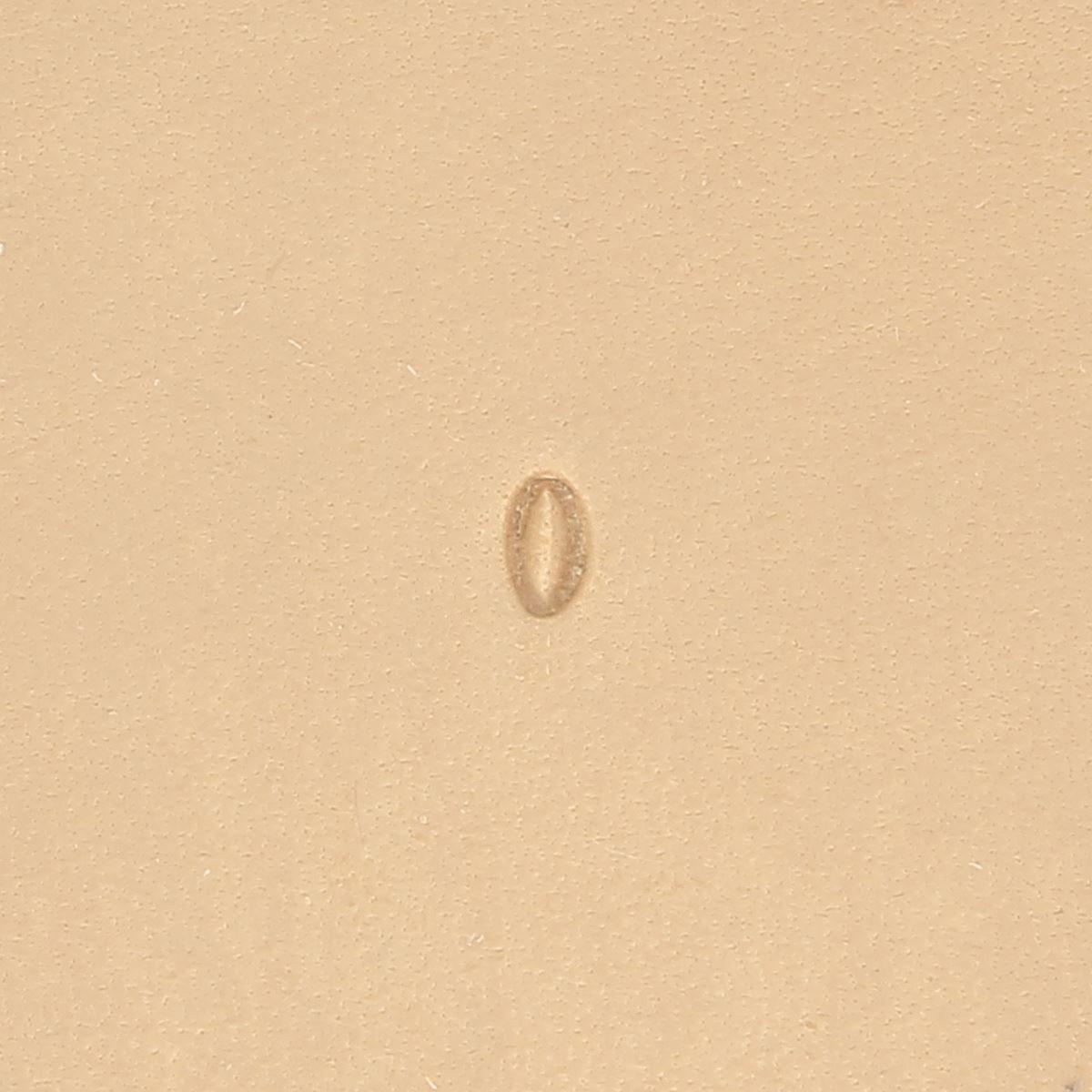 Matoir sur manche - Seeder graine ovale 5,5 mm - 6630 - S630