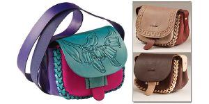 Kit pour petit sac KATIE - 44362
