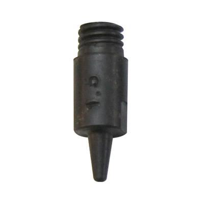 Embout de rechange pour pince en acier forgé - 1,5 mm