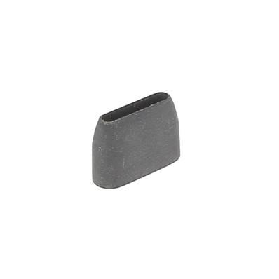 Mèche mortaise - Enchapure - 3 x 20 mm - Deco Cuir