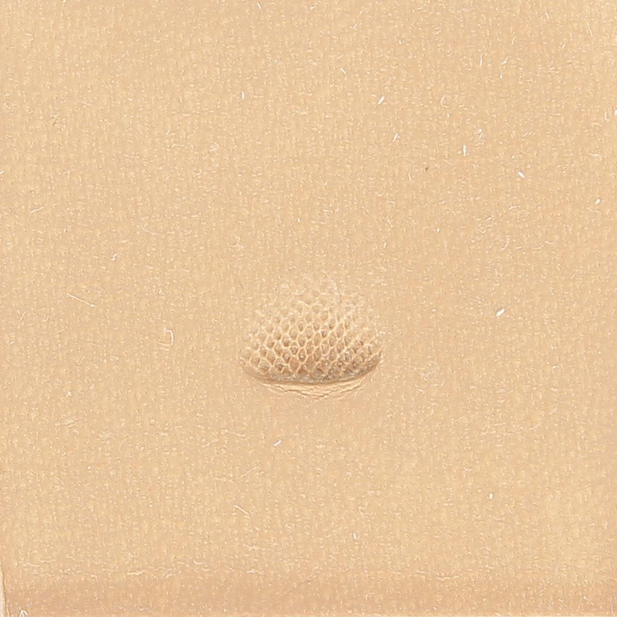 Matoir sur manche - Beveler gros quadrillage 9 mm - 6803 - B803