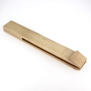 Pince à passant pour pince de sellier pliante - largeur 35 mm