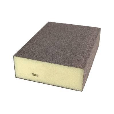 Éponge abrasive - FINE - 400
