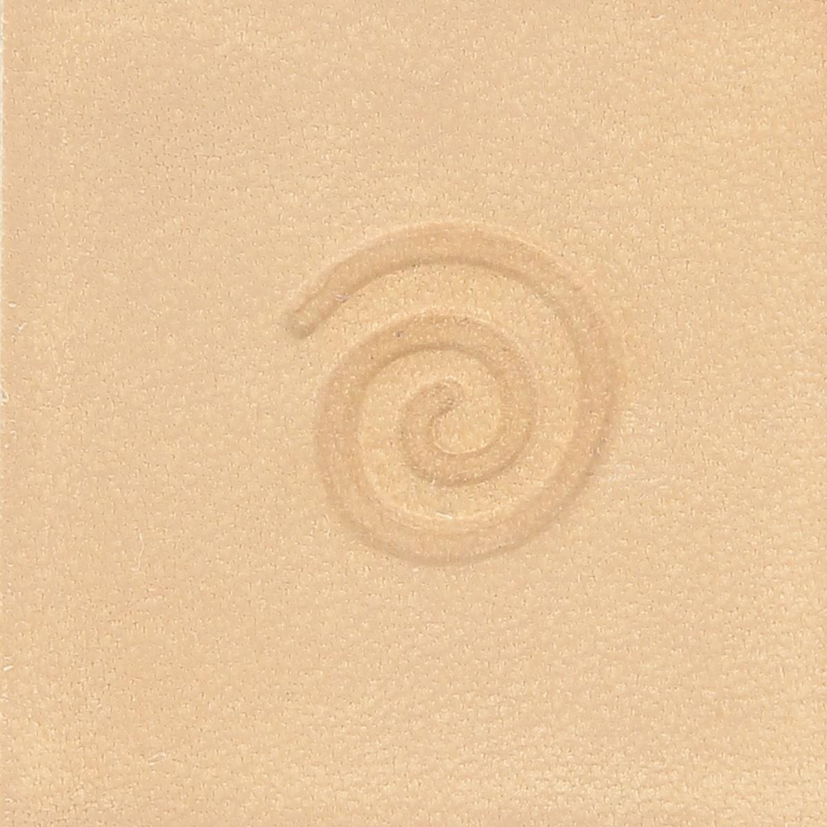 Matoir avec manche - Spirale - 66674