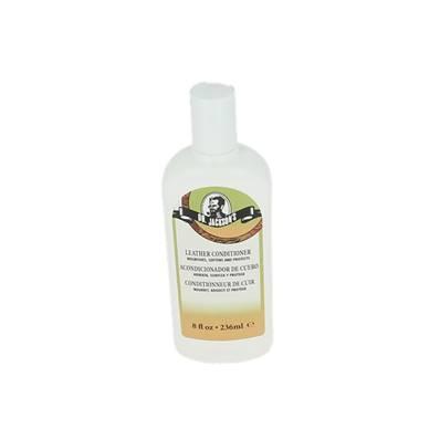 Nettoyant pour cuir du Dr Jackson's - 236 ml