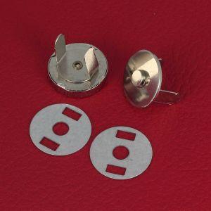 top magnetic sans outil