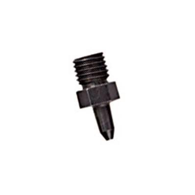 Embout de rechange pour pince emporte-pièce diamètre 1,5 mm - 3237