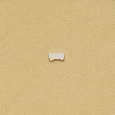 Embout emporte-pièce de précision - OS - 5x2,5 mm
