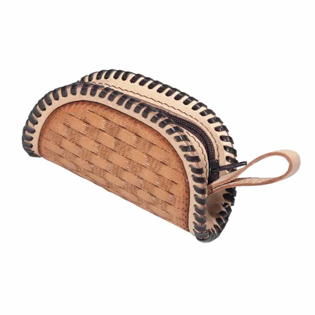 Kit pour porte-monnaie Tom Pouce - 4109-00