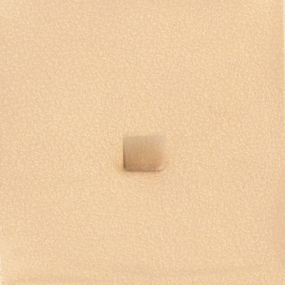 Matoir sur manche - Beveler lisse 7,5 mm - 6201 - B201
