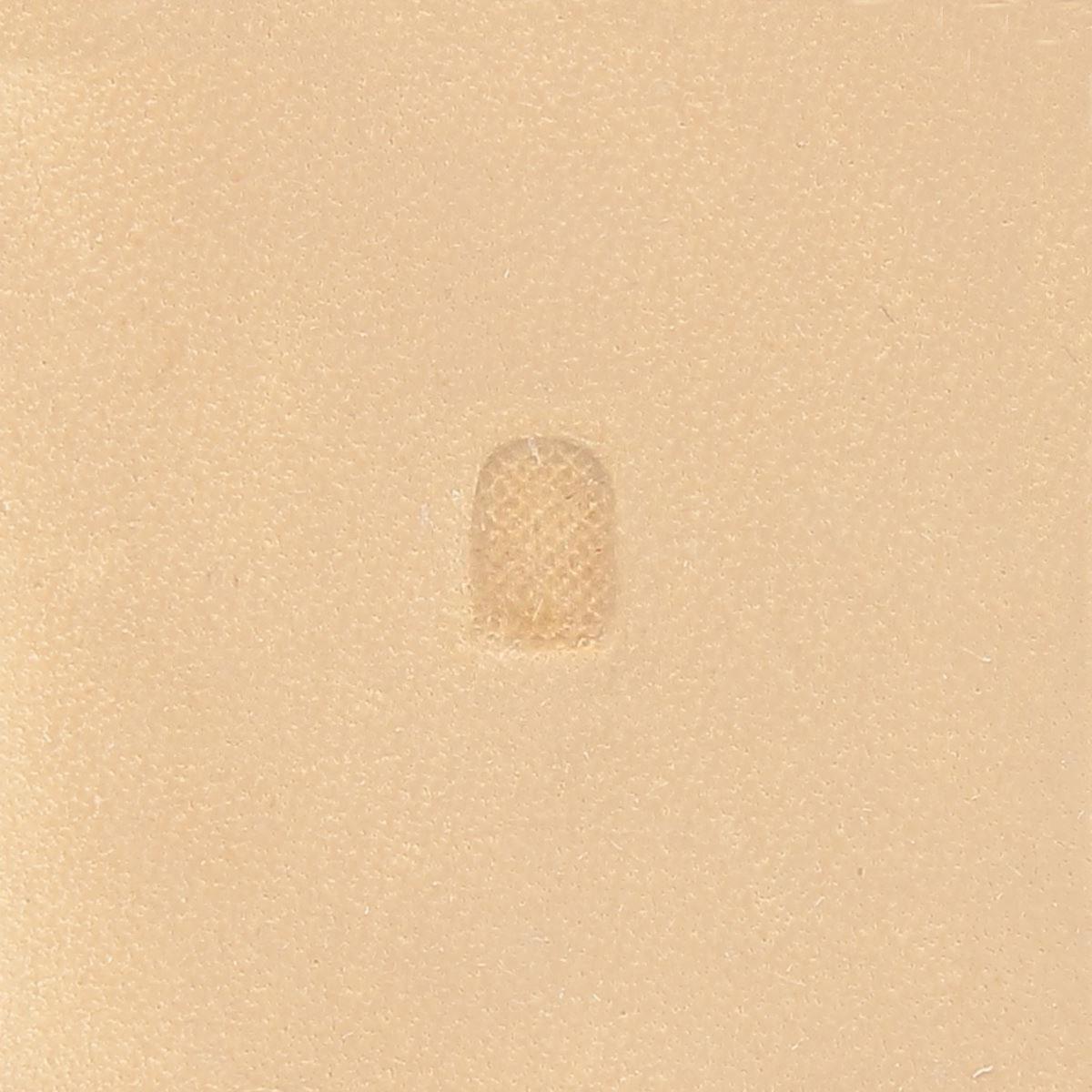 Matoir sur manche - Petite voute - 6898