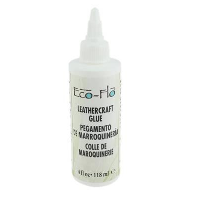 Colle de maroquinerie - ECO FLO - 118 ml
