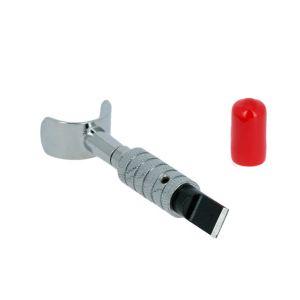 Couteau à ouvrir pivotant non ajustable -  Swivel - 8000-00