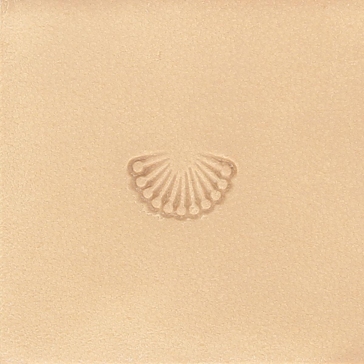 Matoir avec manche - Pollen - 66607