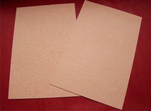 Plaque de renfort TEXON - ep= 0,45 mm - 20x30 cm