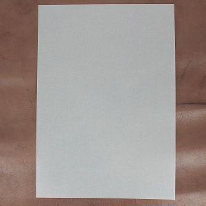 5 feuilles de papier calque qualité supérieure - format A4