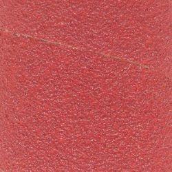 Rouleau abrasif - Grain MOYEN - pour touret à poncer - CRAFTOOL PRO