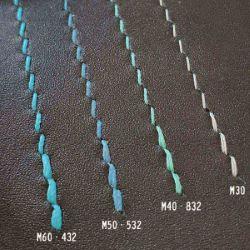 Griffe à frapper n° 6 - 10 dents - VERGEZ BLANCHARD - DROITIER