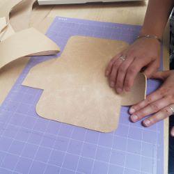 Cricut Explore/Maker - Assortiment 3 tapis de coupe 30,5x61cm