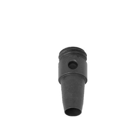 """Embout de rechange pour emporte pièce rond à frapper 3003 - TANDY LEATHER - 3/16"""" - 4,7 mm"""