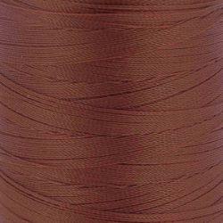 Bobine de fil polyester GRAL N°30 - 1000m