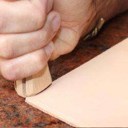 Formoir en bois de hêtre - ECONOMIQUE