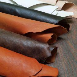 Peau entière de cuir de basane FRANCE
